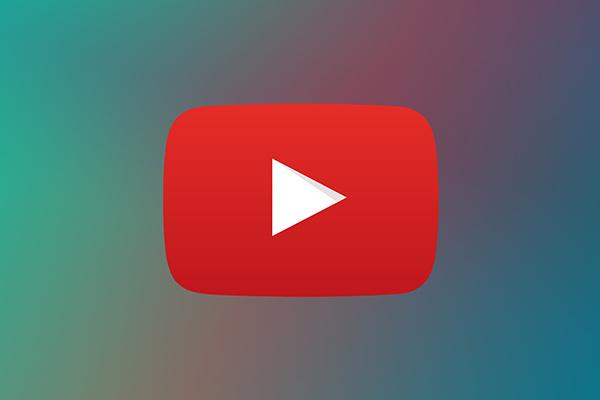 Nativ Videos